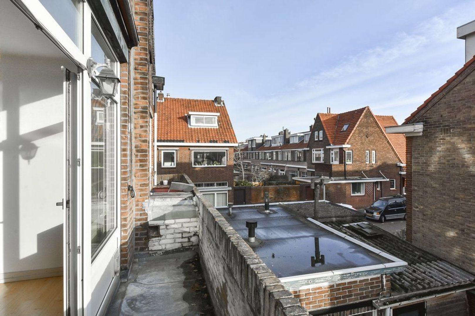 Hof van Delftlaan 65, Delft foto-17