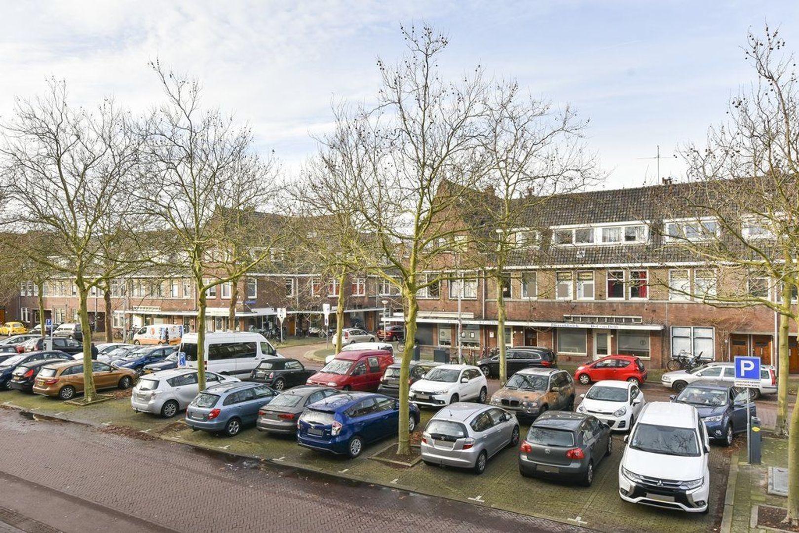 Hof van Delftlaan 65, Delft foto-36