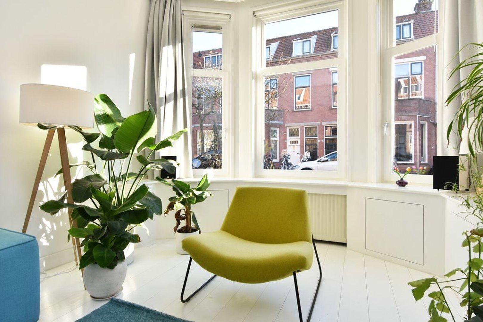 Piet Heinstraat 19, Delft foto-7
