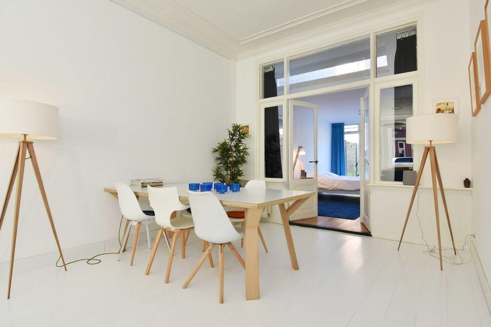 Piet Heinstraat 19, Delft foto-10
