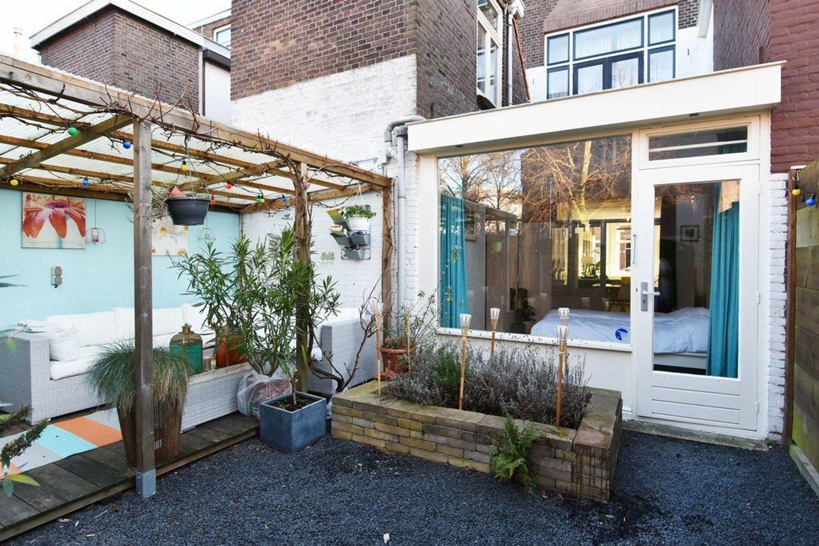 Piet Heinstraat 19, Delft foto-27
