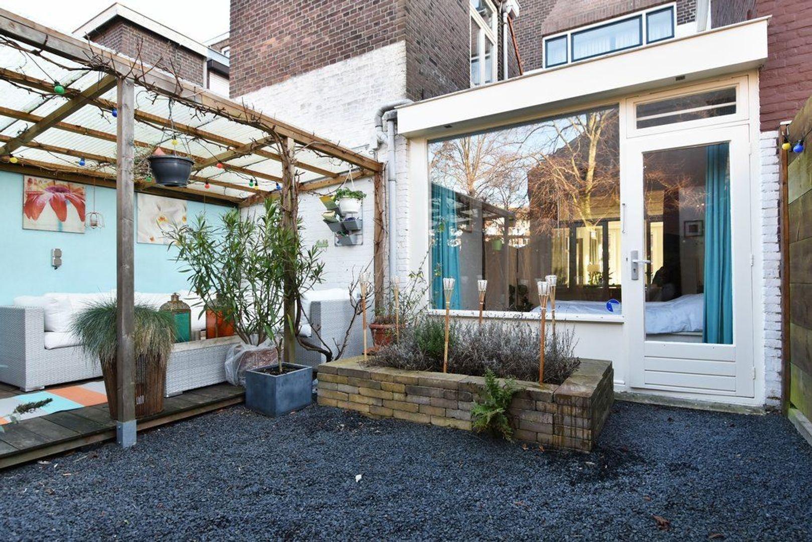 Piet Heinstraat 19, Delft foto-25