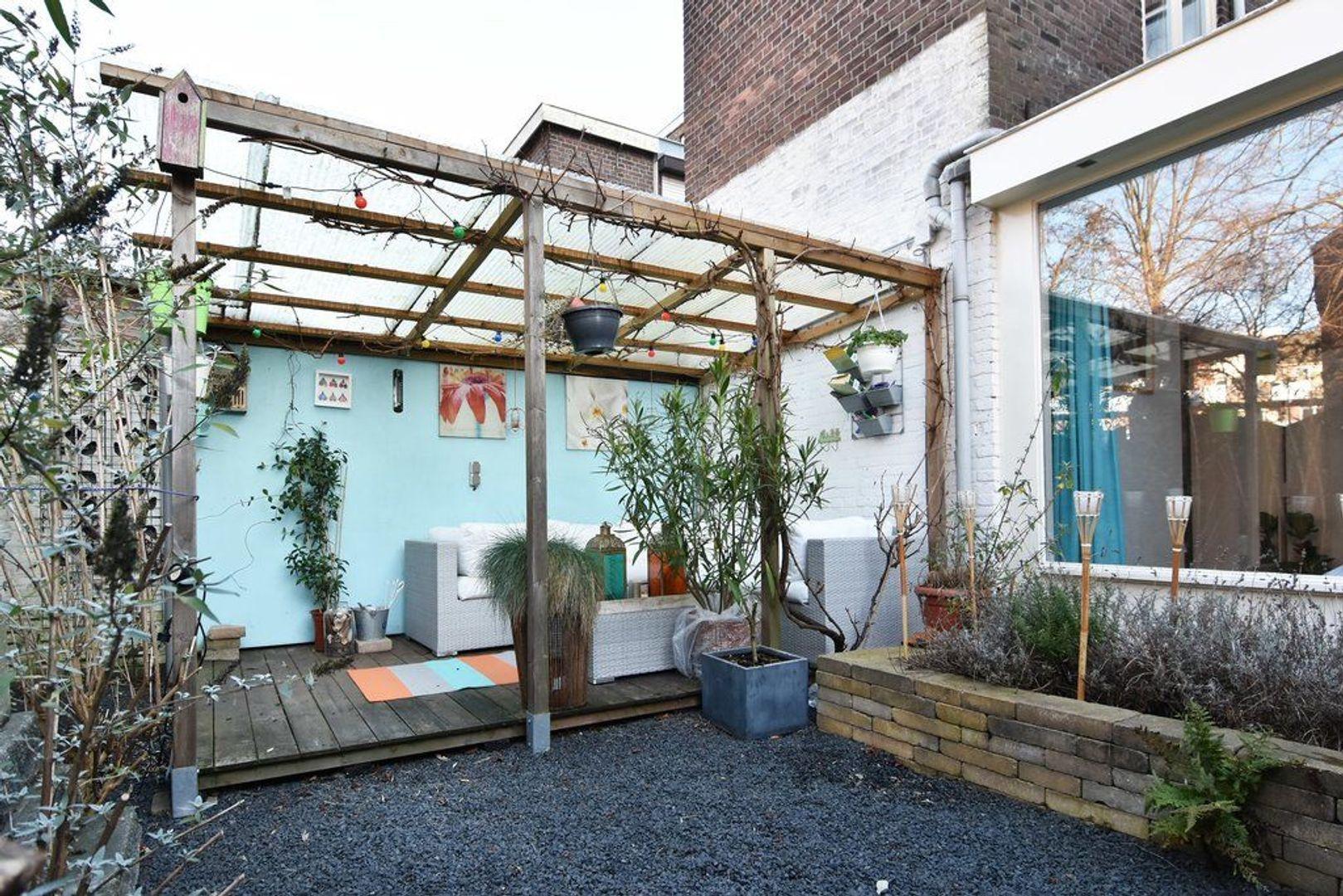 Piet Heinstraat 19, Delft foto-26