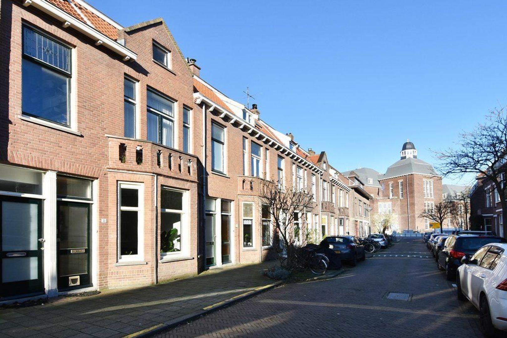 Piet Heinstraat 19, Delft foto-36