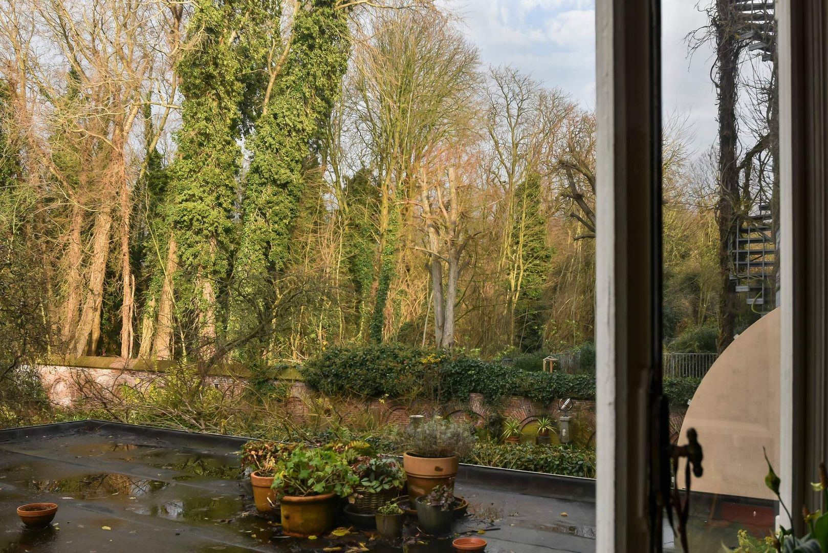 Nieuwe Plantage 50, Delft foto-42