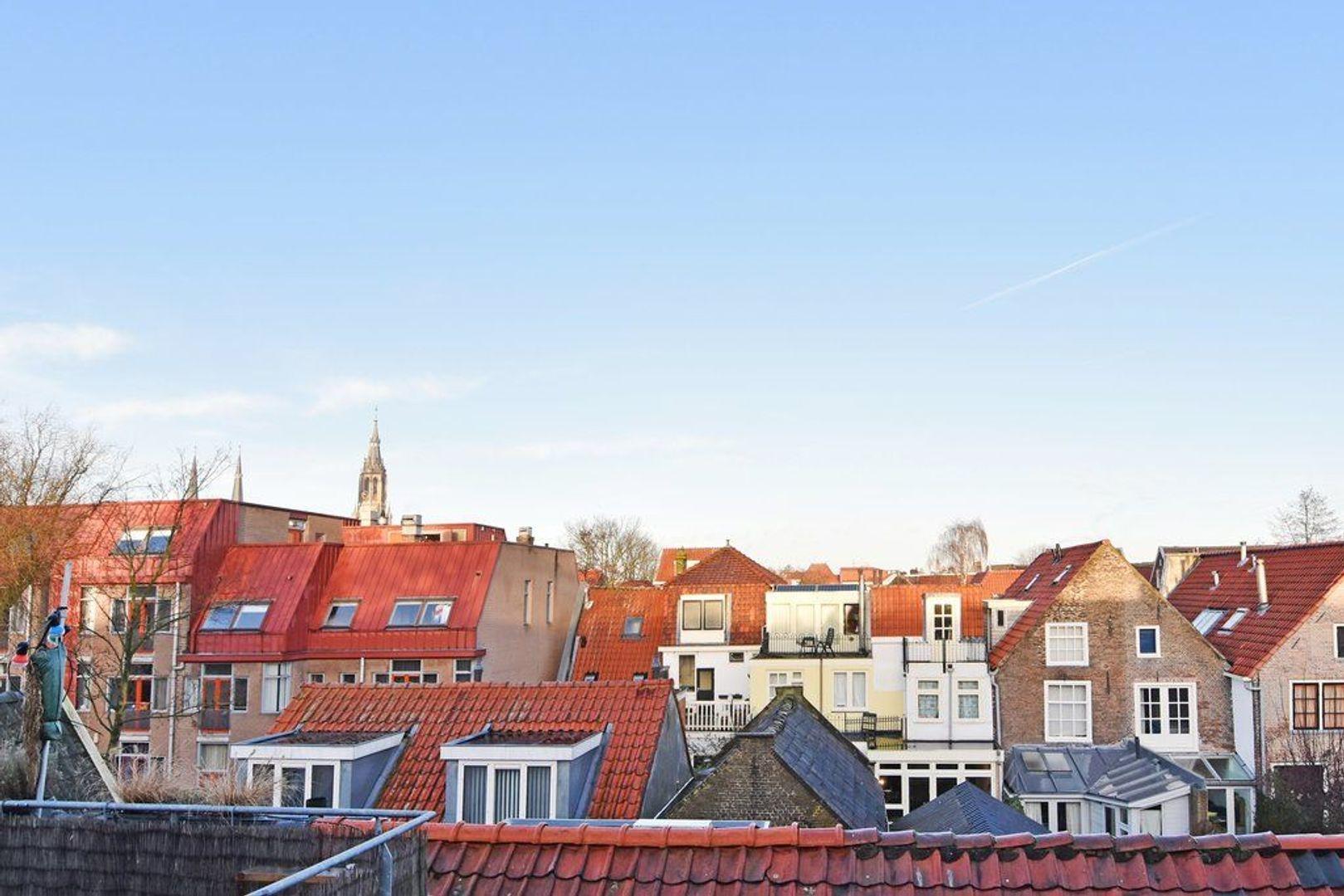 Zuiderstraat 280, Delft foto-19