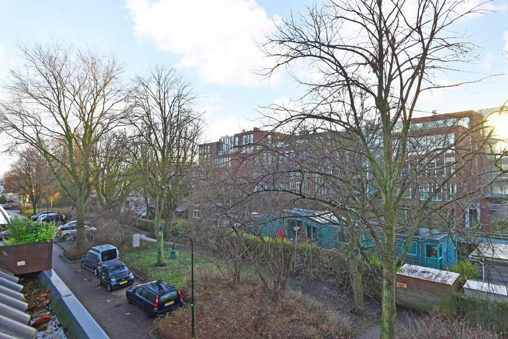 Zuiderstraat 280, Delft foto-20