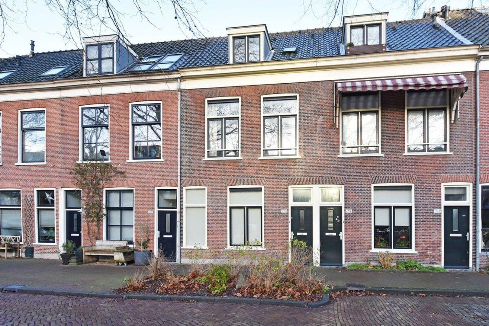 Zuiderstraat 280, Delft foto-21