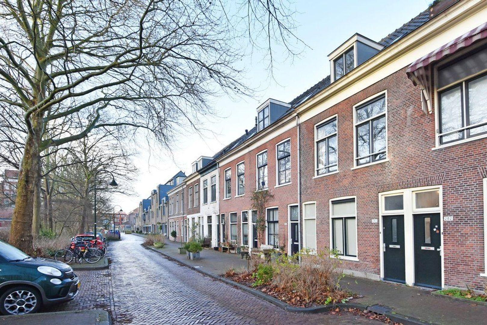 Zuiderstraat 280, Delft foto-22