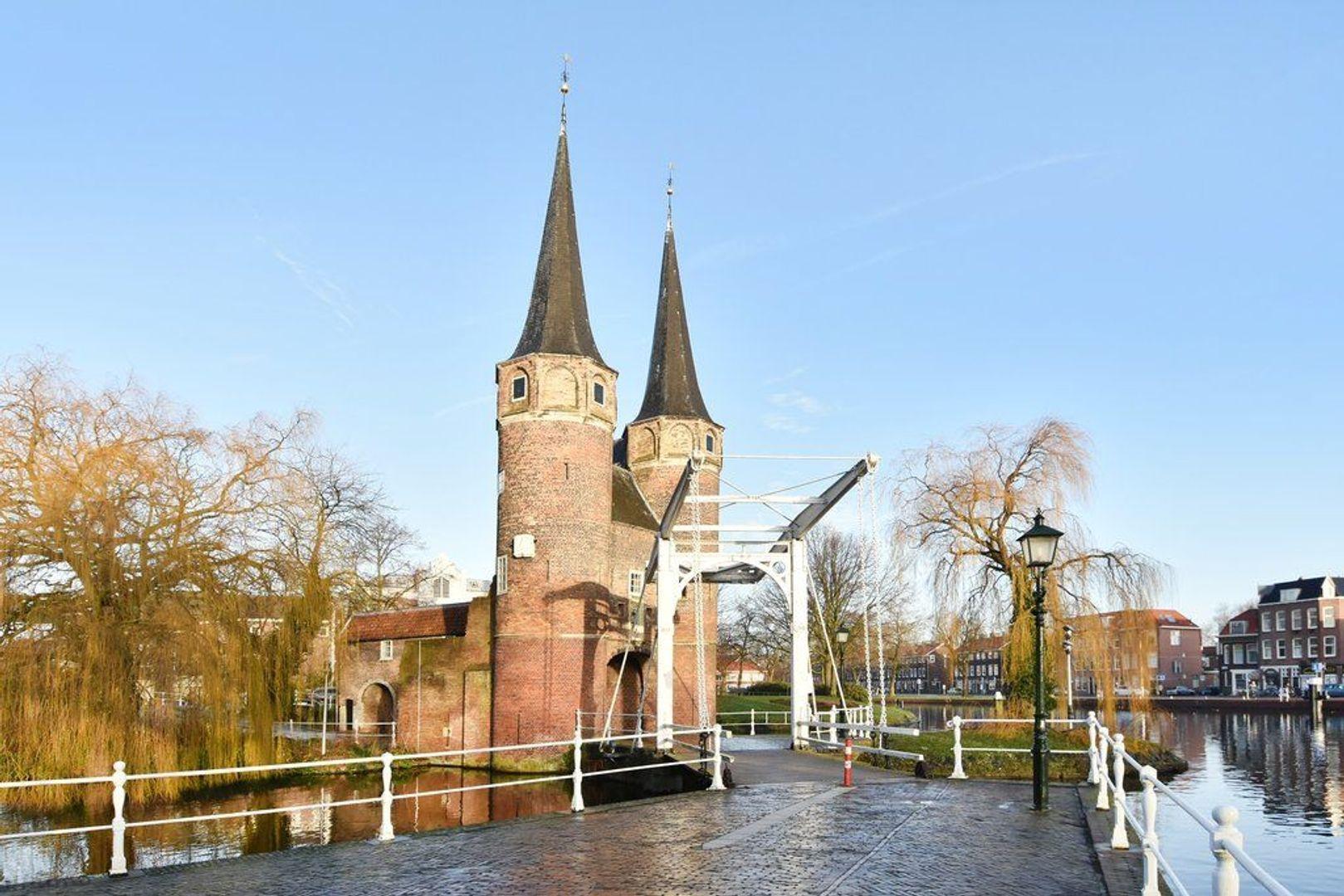 Zuiderstraat 280, Delft foto-23