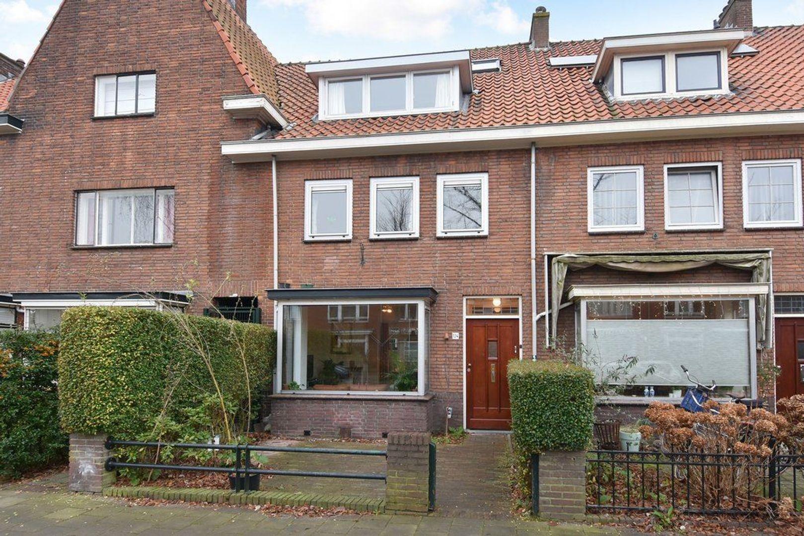 Hof van Delftlaan 124, Delft foto-33