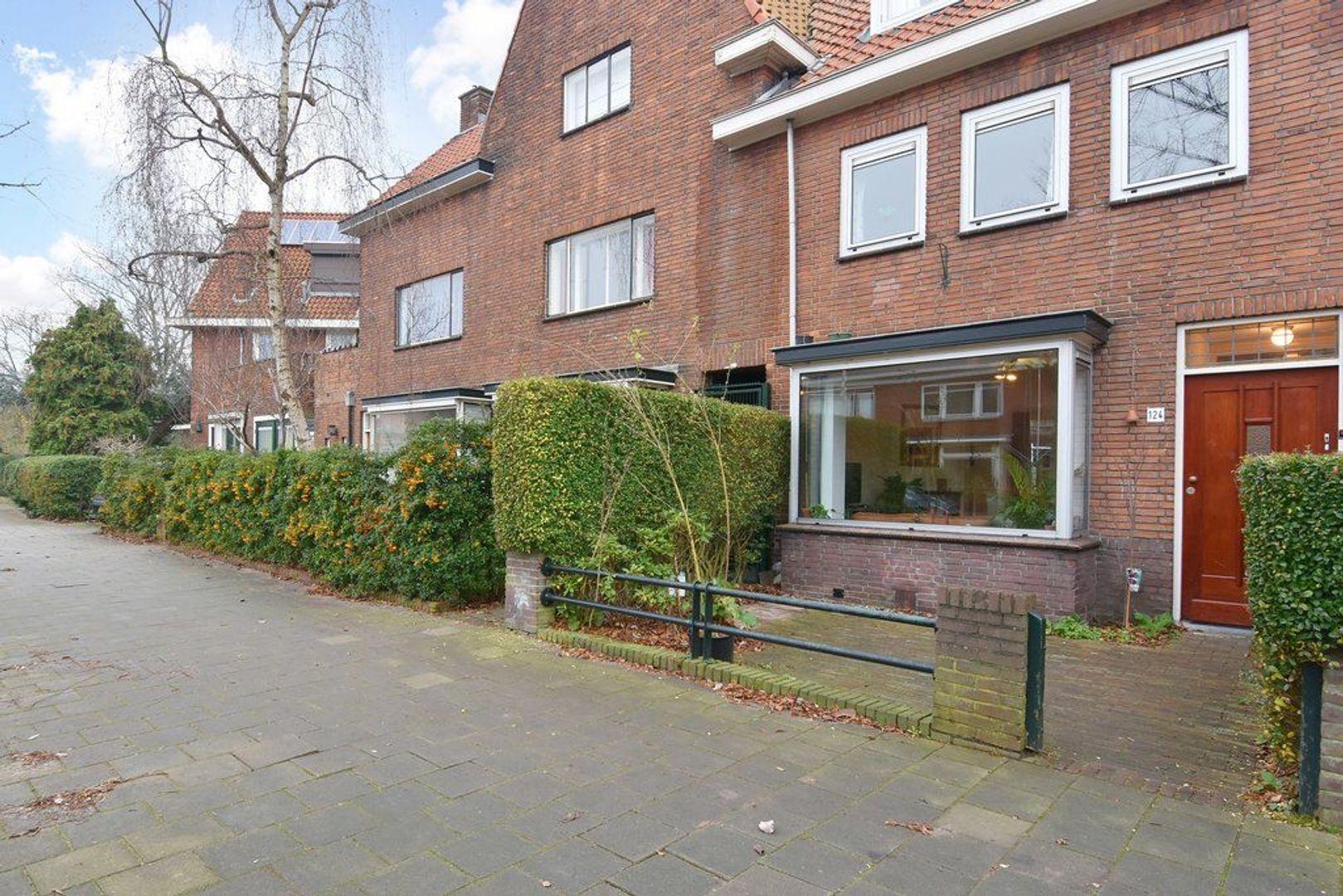 Hof van Delftlaan 124, Delft foto-34