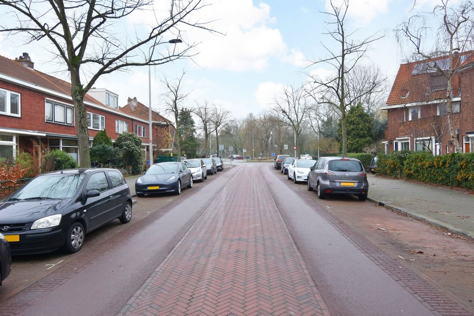 Hof van Delftlaan 124, Delft foto-35