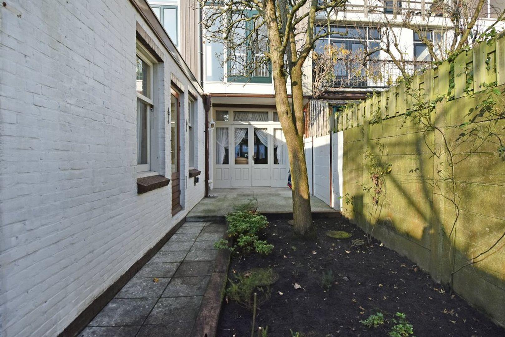 C. Fockstraat 95, Delft foto-18