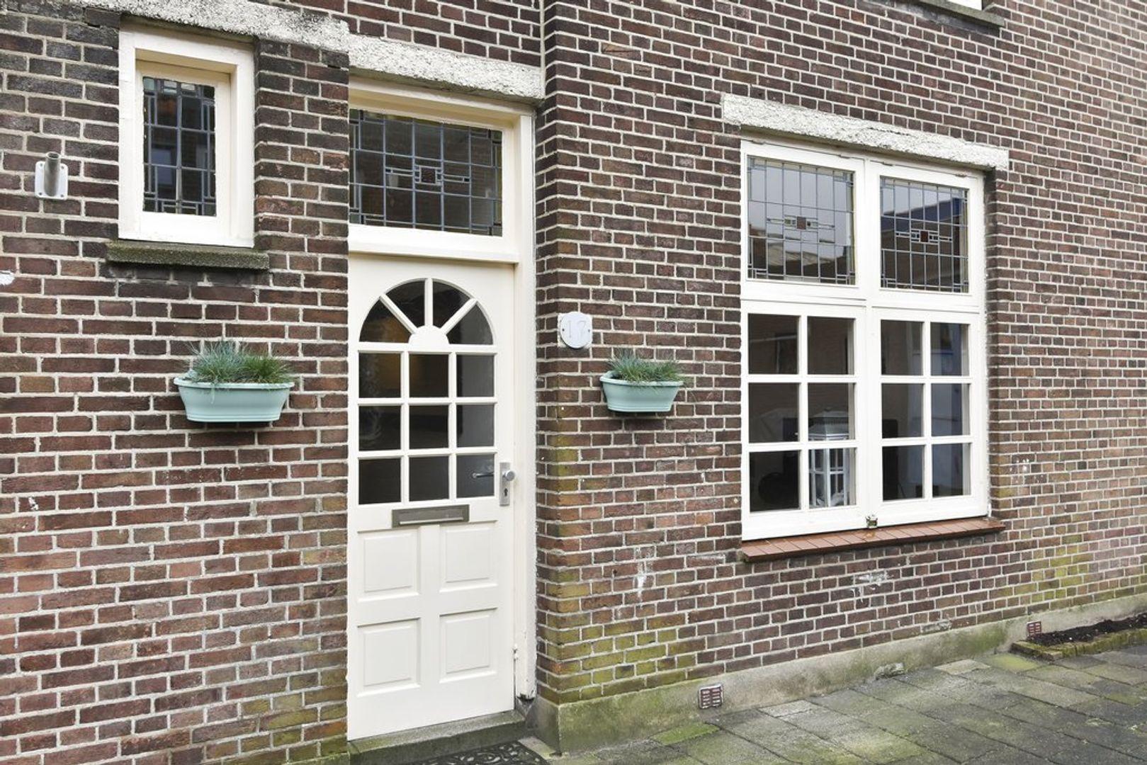 Ruivenstraat 17, Delft foto-3