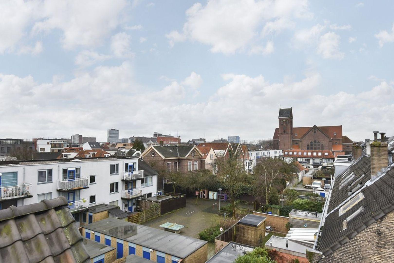 Nieuwe Schoolstraat 29, Delft foto-35