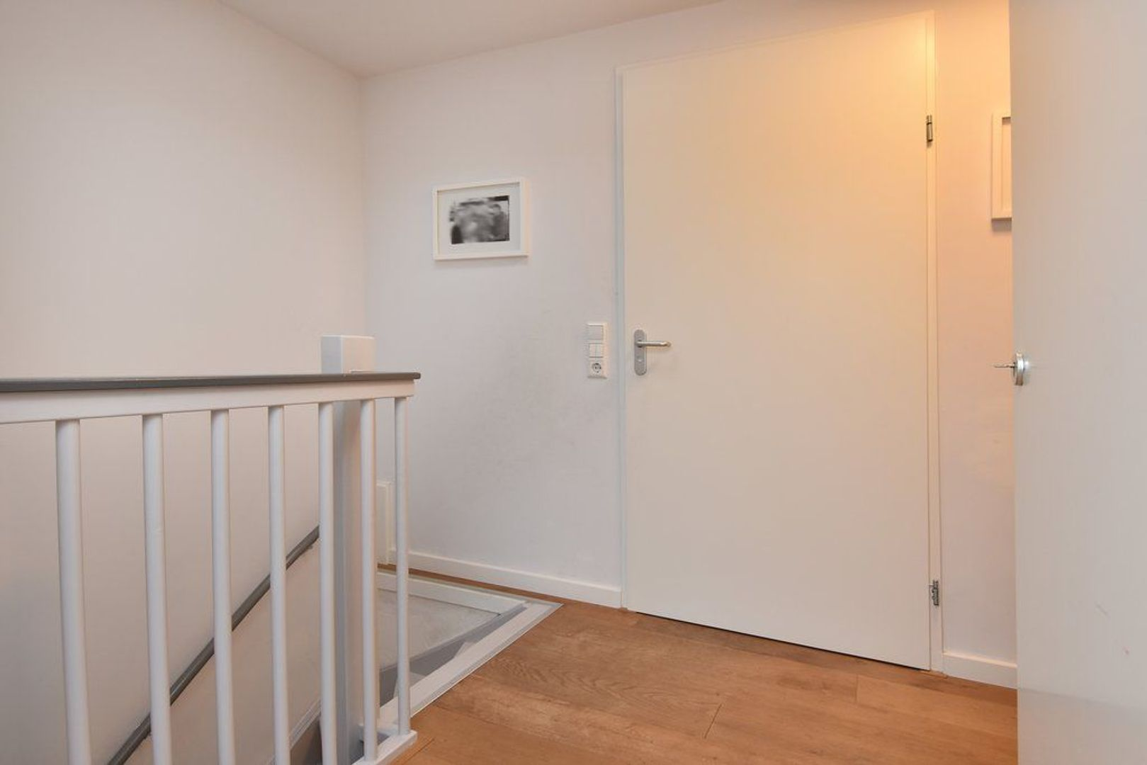 Pieter de Hooghstraat 13, Delft foto-33