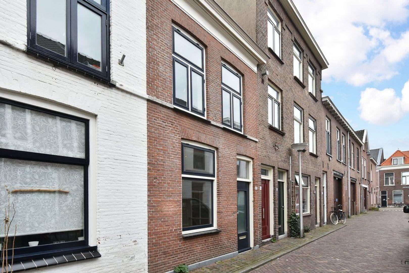 Pootstraat 22, Delft foto-22