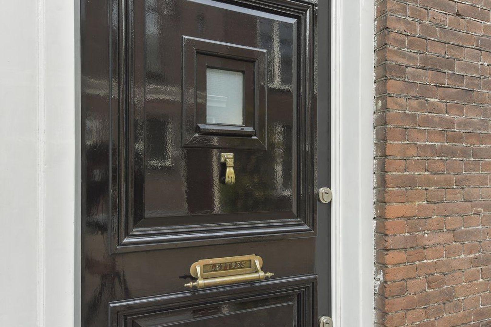 Dirklangenstraat 54, Delft foto-2