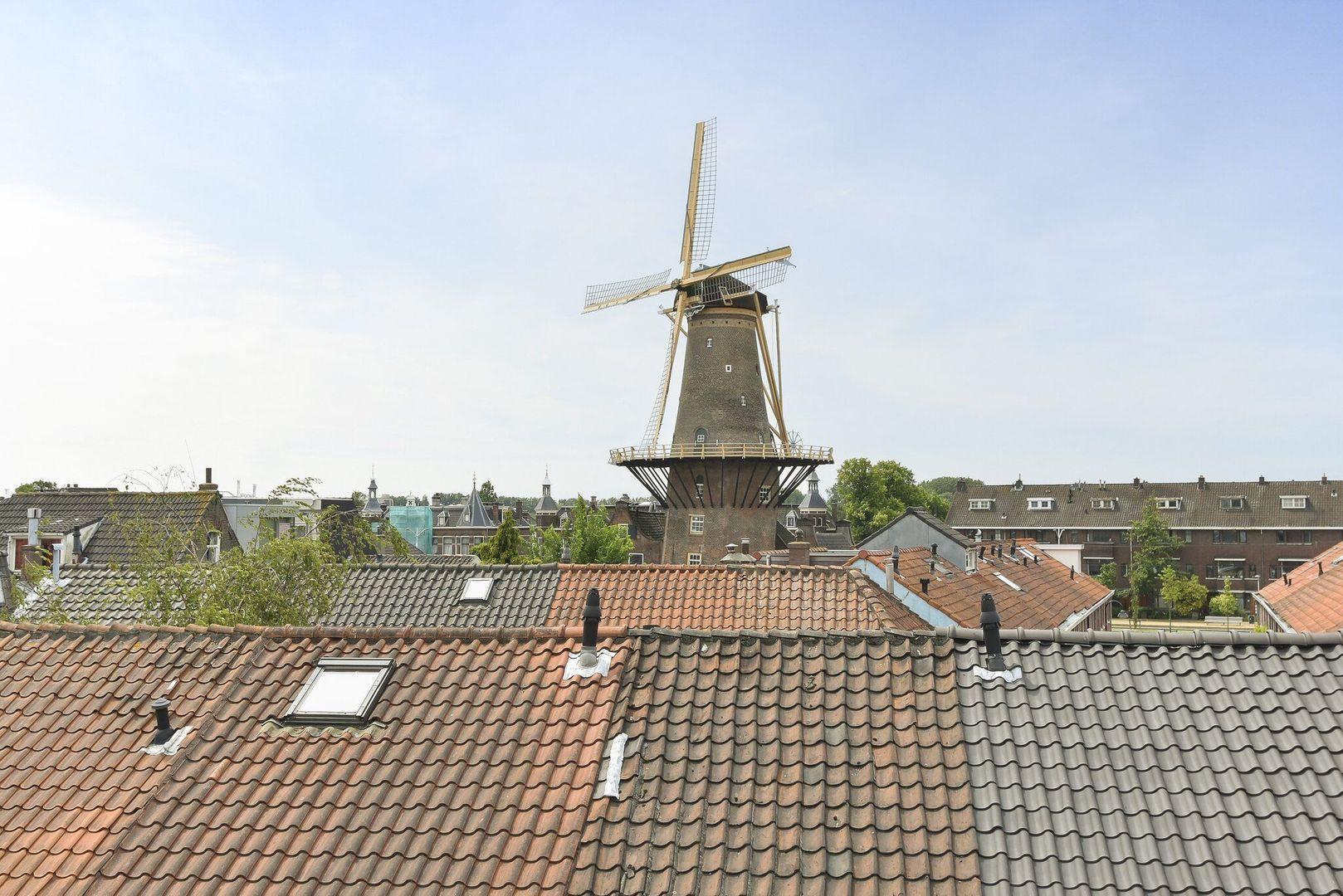 Dirklangenstraat 54, Delft foto-25