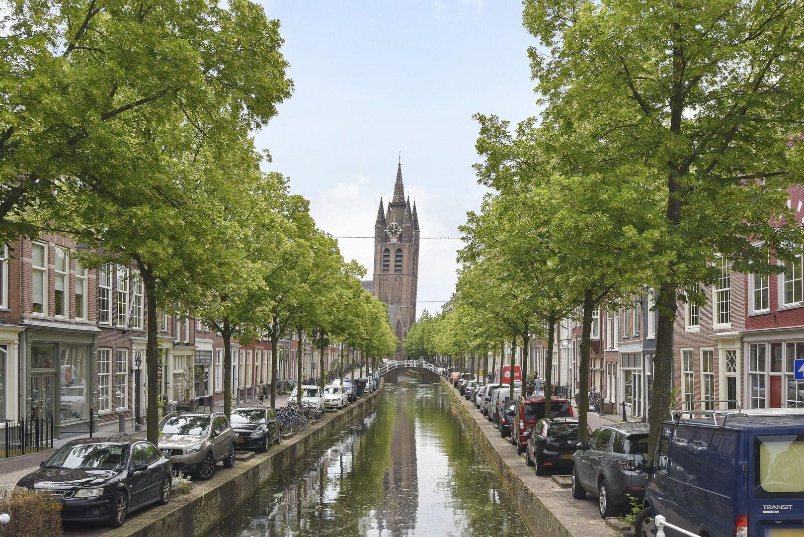 Dirklangenstraat 54, Delft foto-29