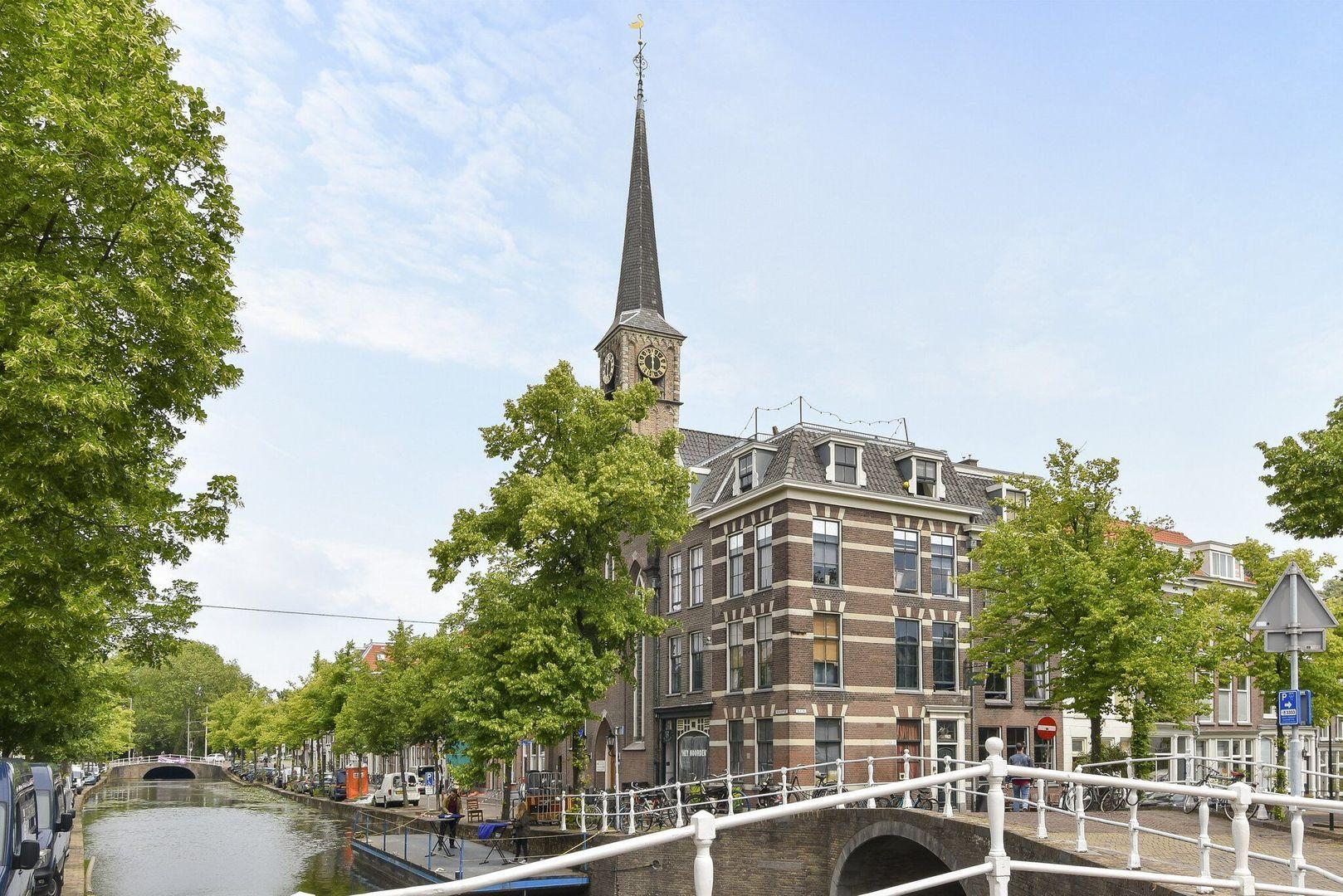 Dirklangenstraat 54, Delft foto-30