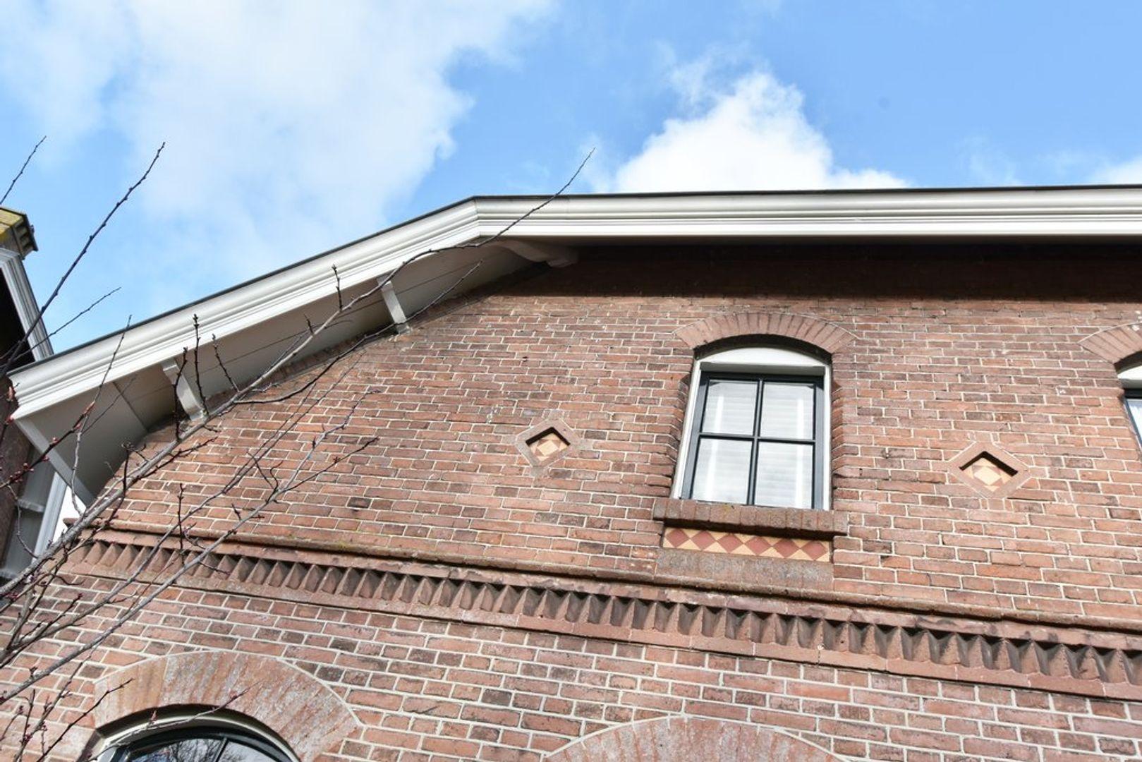 Zocherweg 23, Delft foto-48