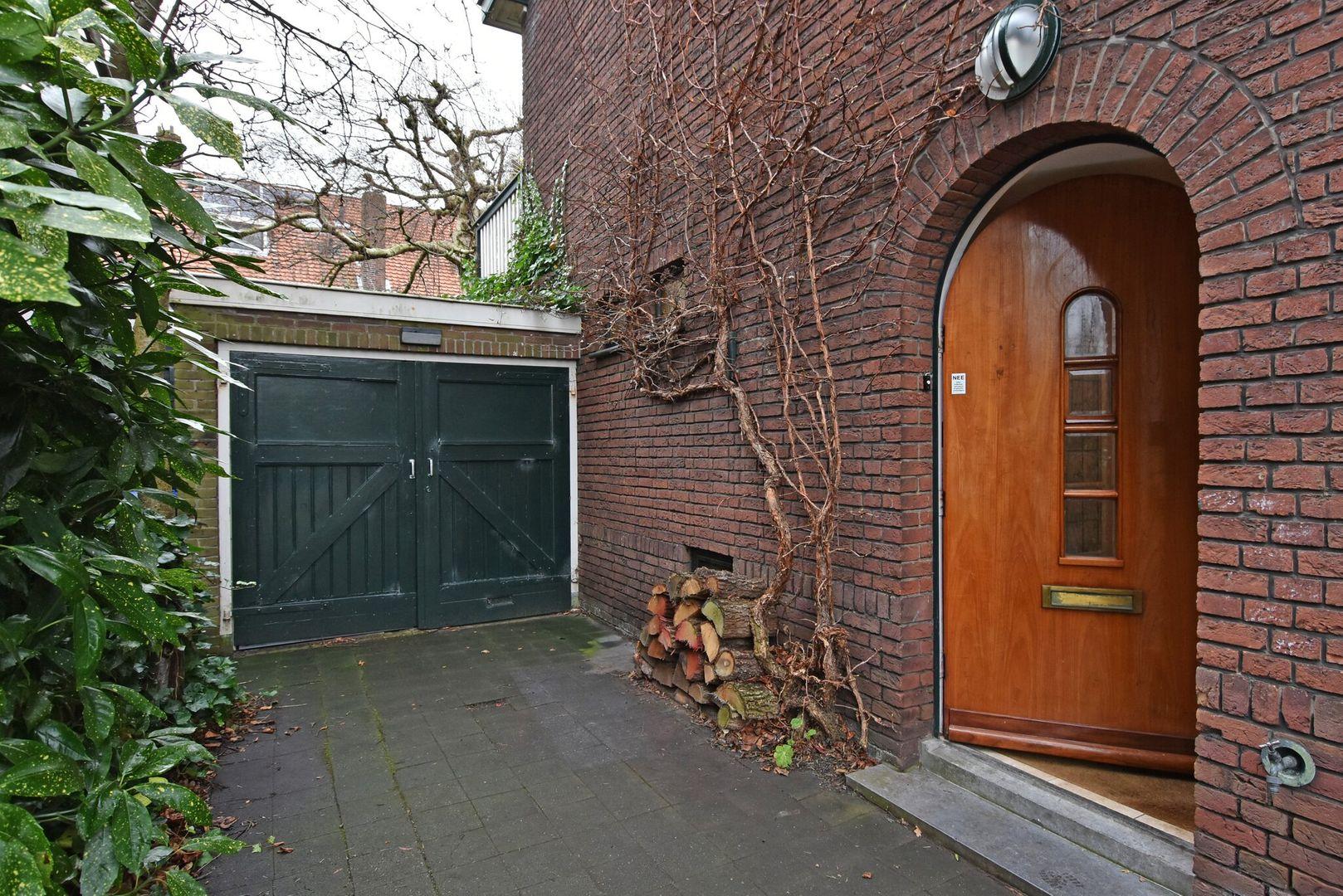 Thorbeckestraat 17, Delft foto-5