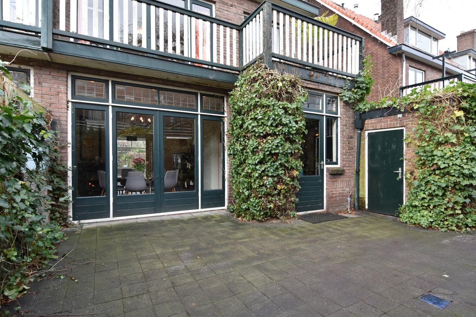 Thorbeckestraat 17, Delft foto-24