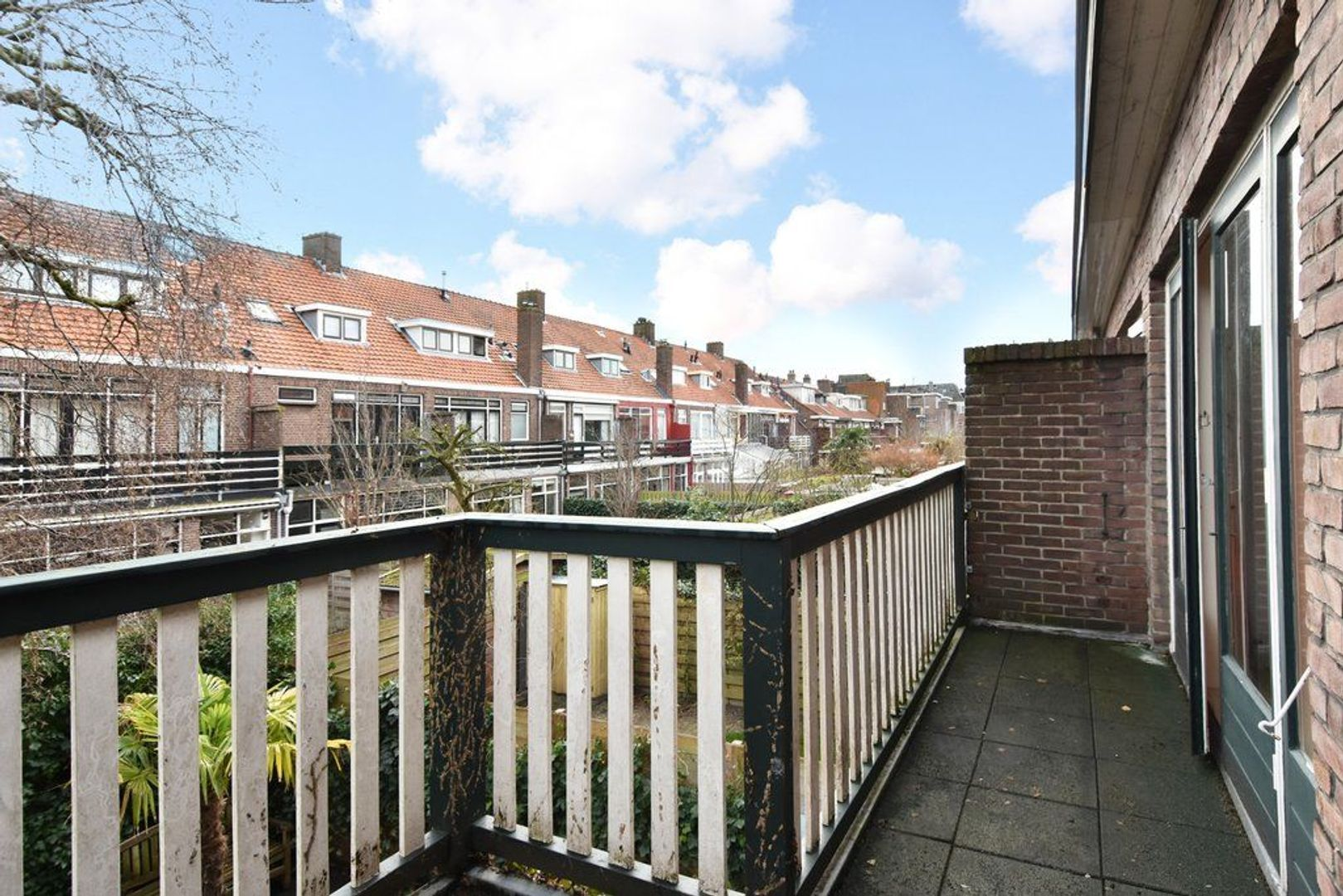 Thorbeckestraat 17, Delft foto-37