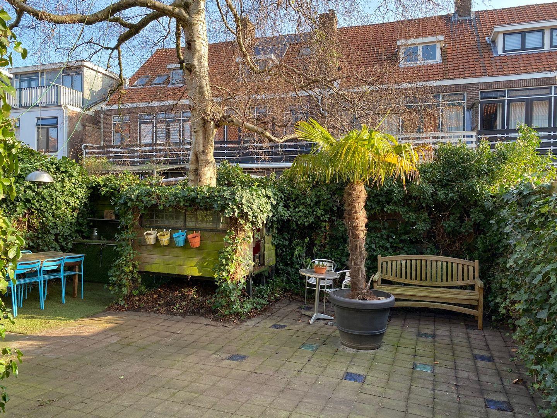 Thorbeckestraat 17, Delft foto-20