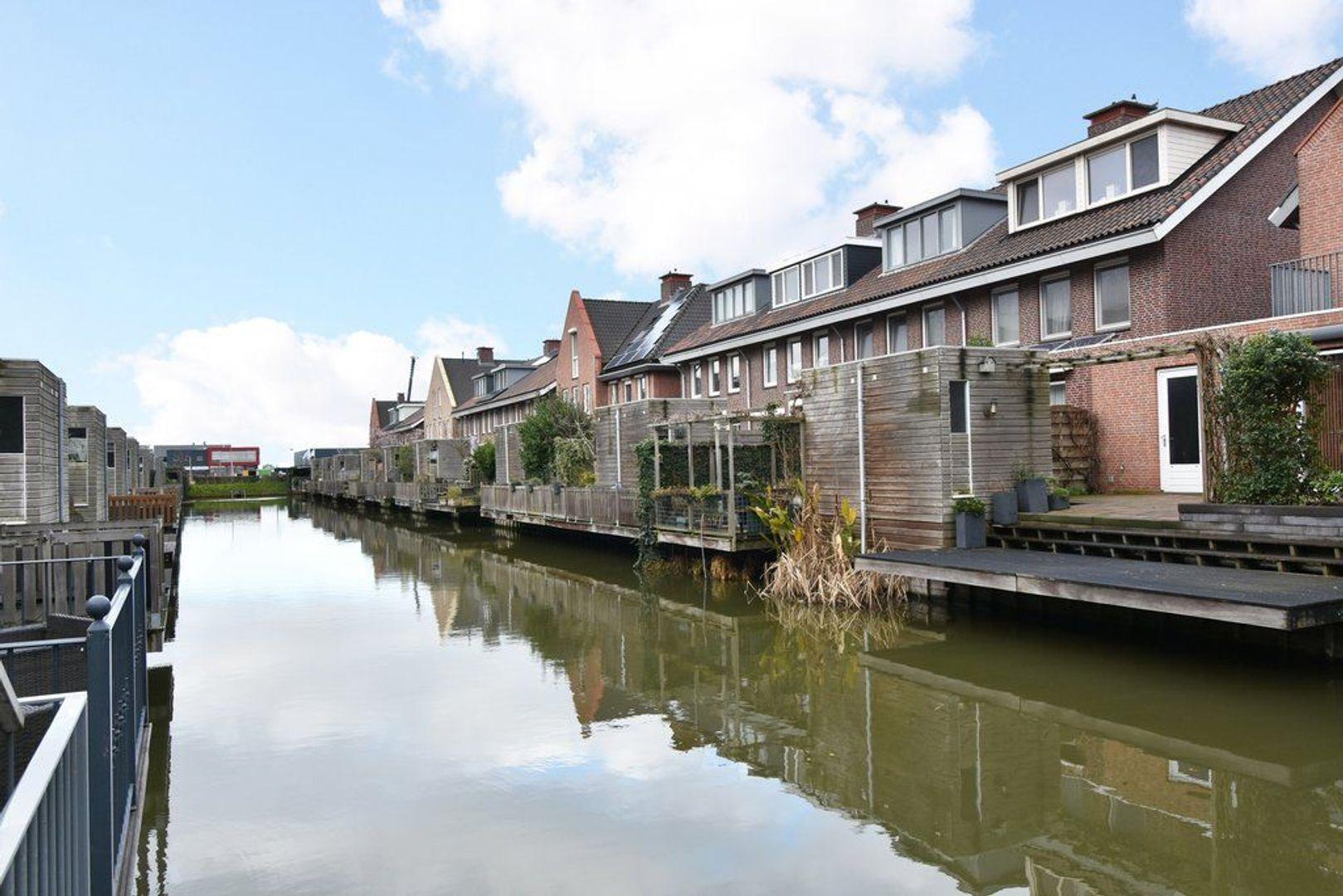 Goudappel 78, Den Hoorn foto-26
