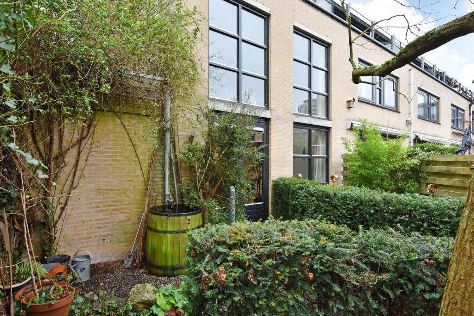 Hof van Robijn 4, Delft foto-14