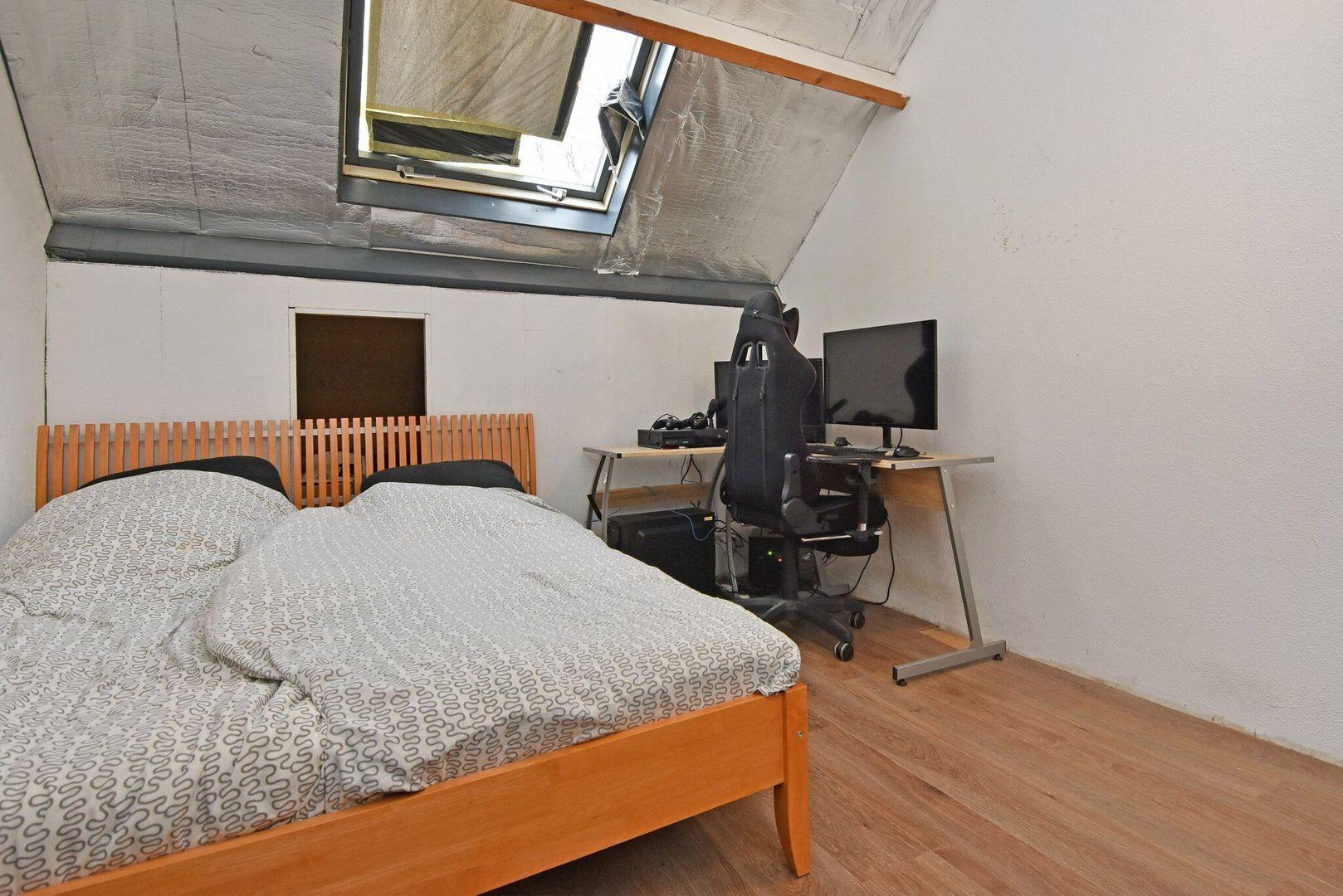 Kalfjeslaan 121, Delft foto-22