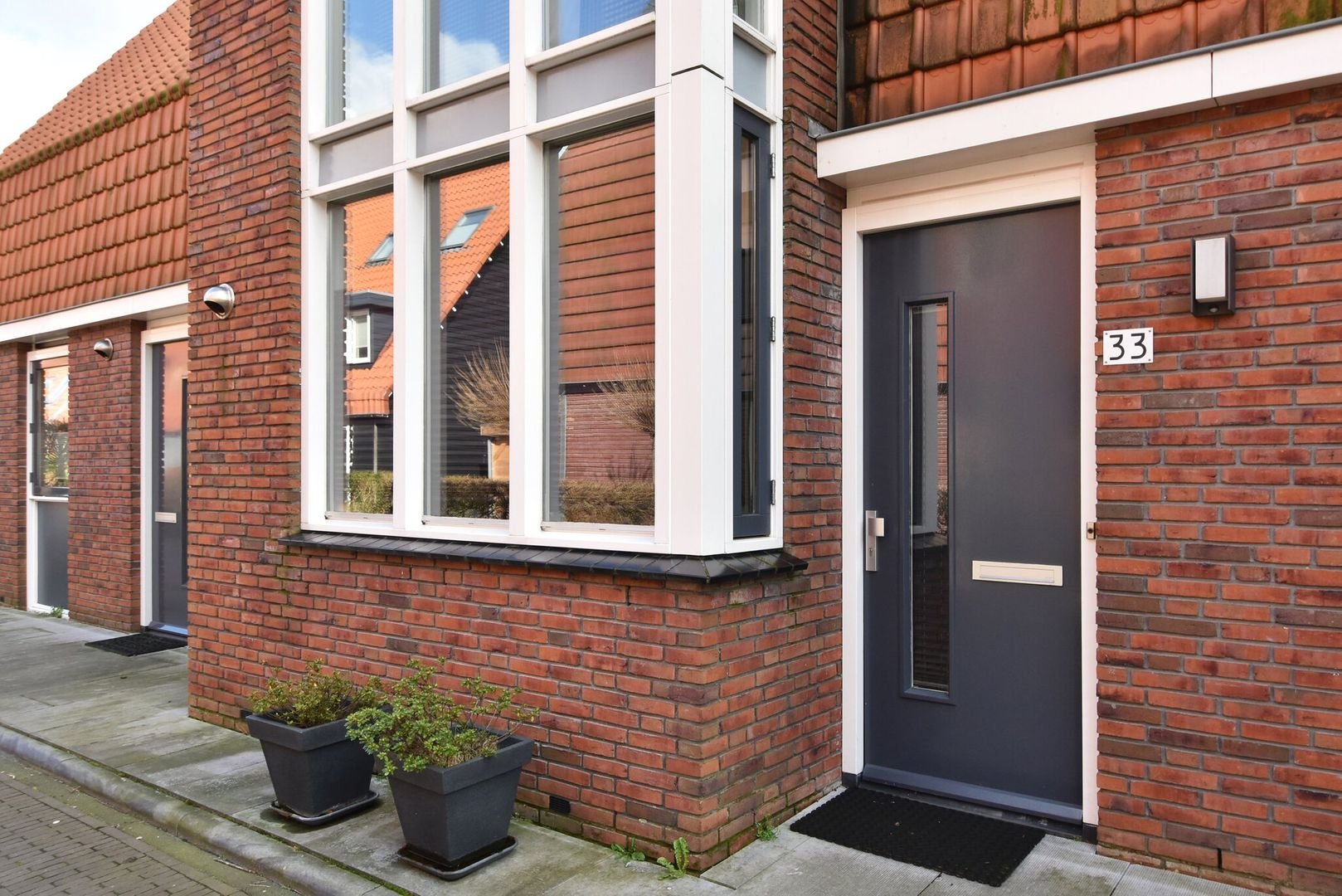 Veenwortel 33, Den Haag foto-2
