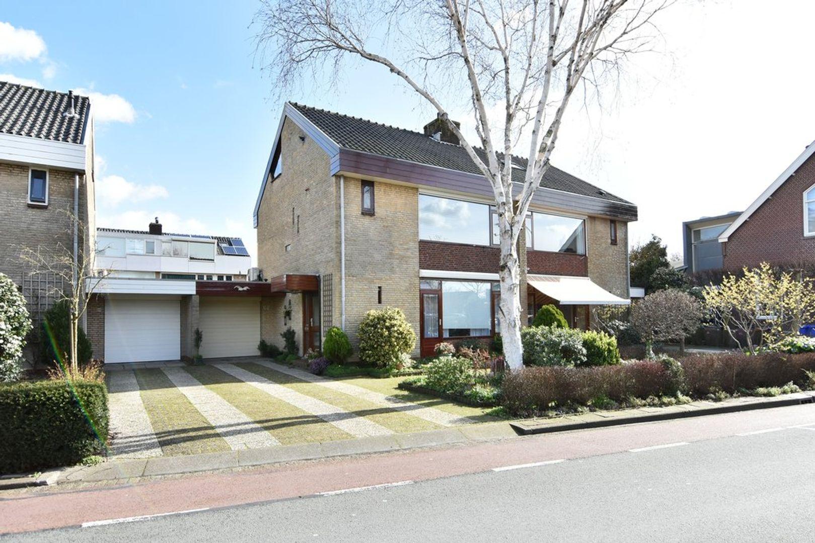 Dijkshoornseweg 62, Den Hoorn foto-0