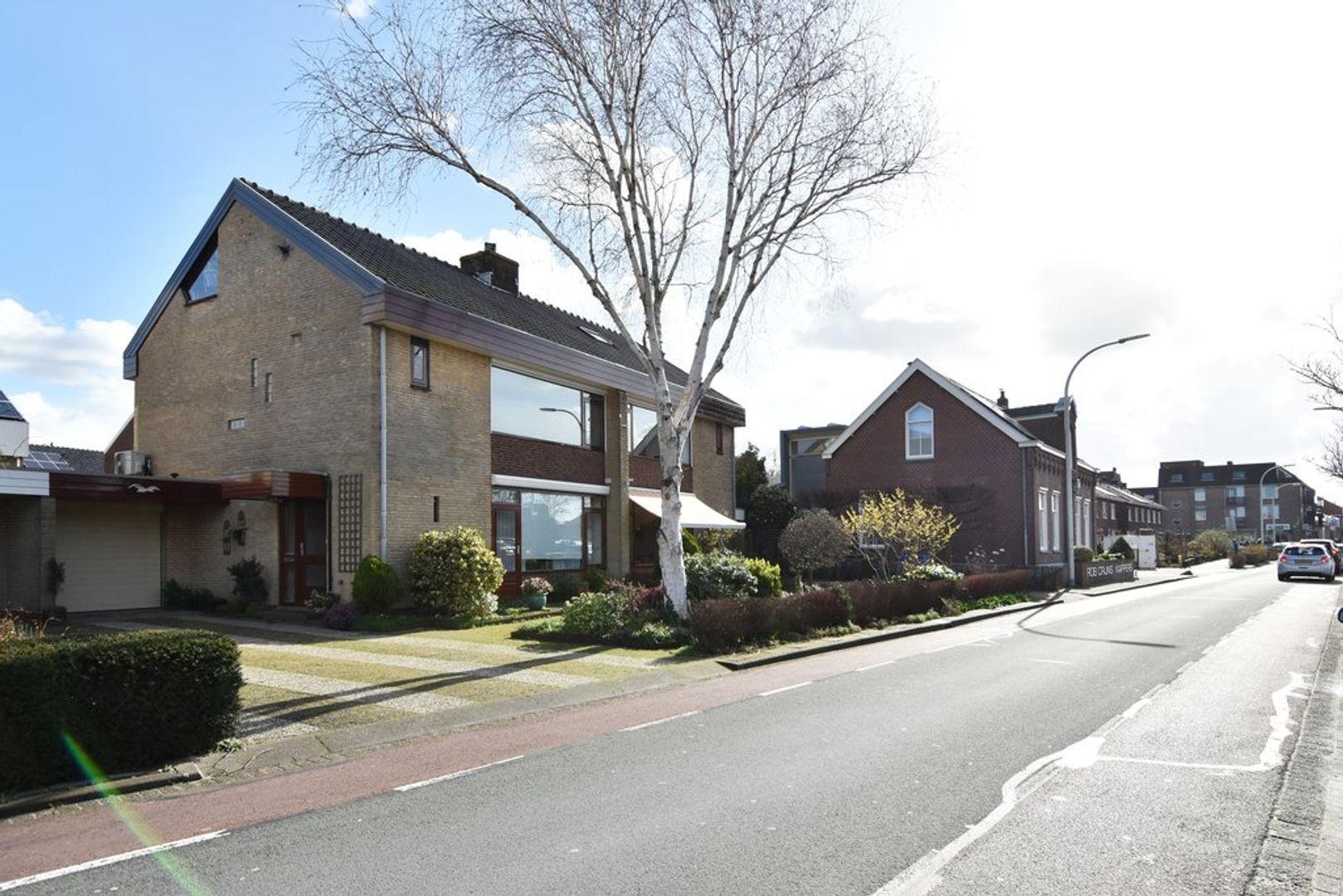 Dijkshoornseweg 62, Den Hoorn foto-47