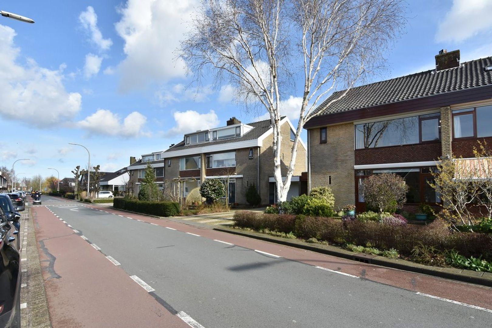 Dijkshoornseweg 62, Den Hoorn foto-48