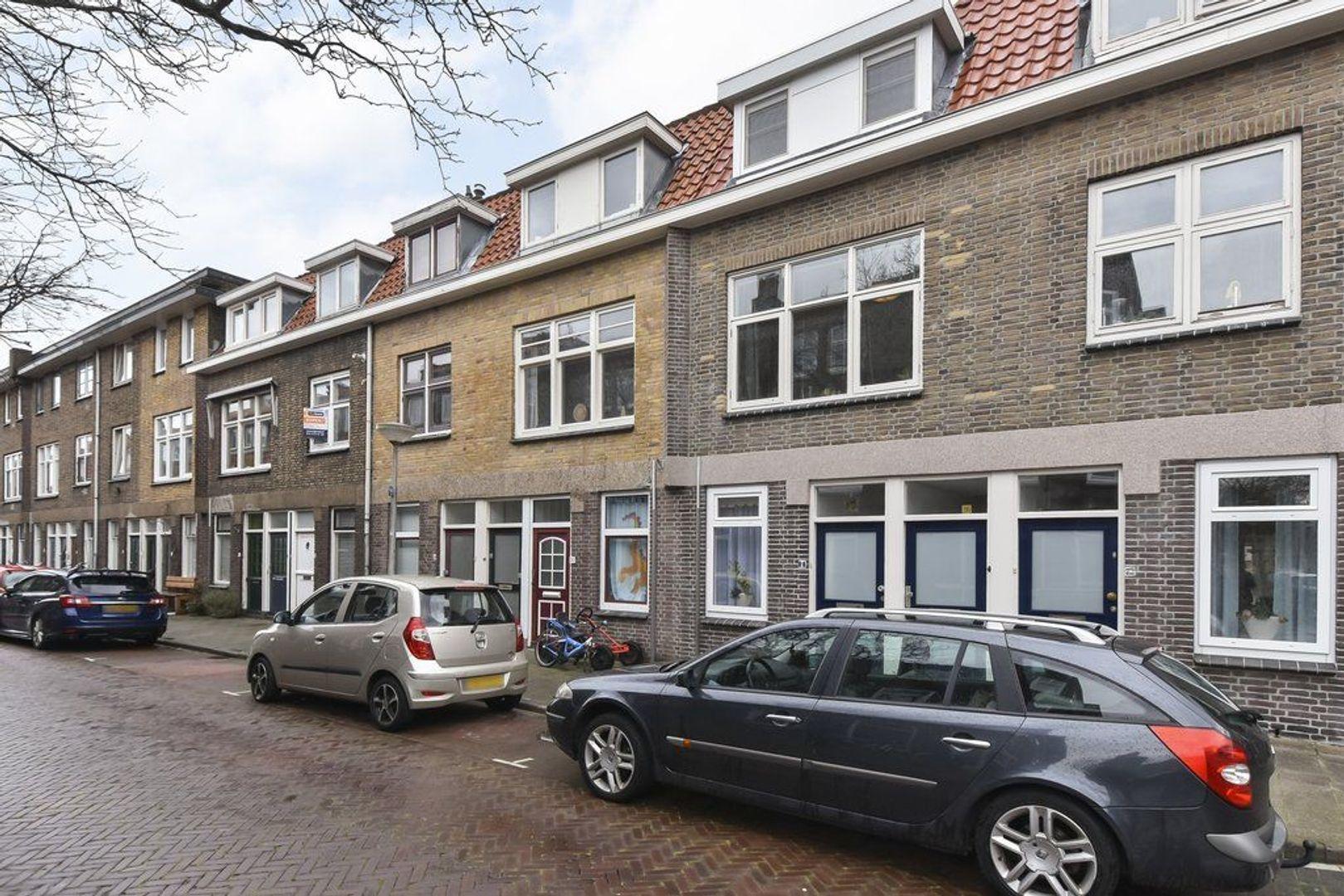 Jacob Catsstraat 26, Delft foto-22