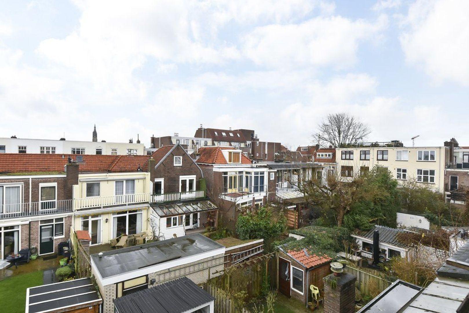 Jacob Catsstraat 26, Delft foto-21