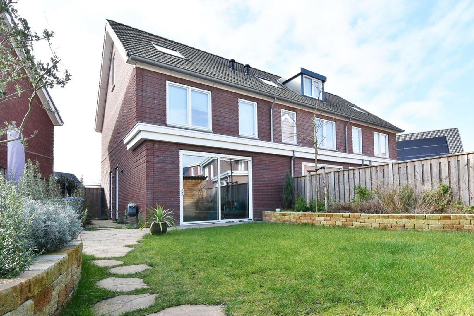 Laan van Sion 367, Rijswijk foto-0