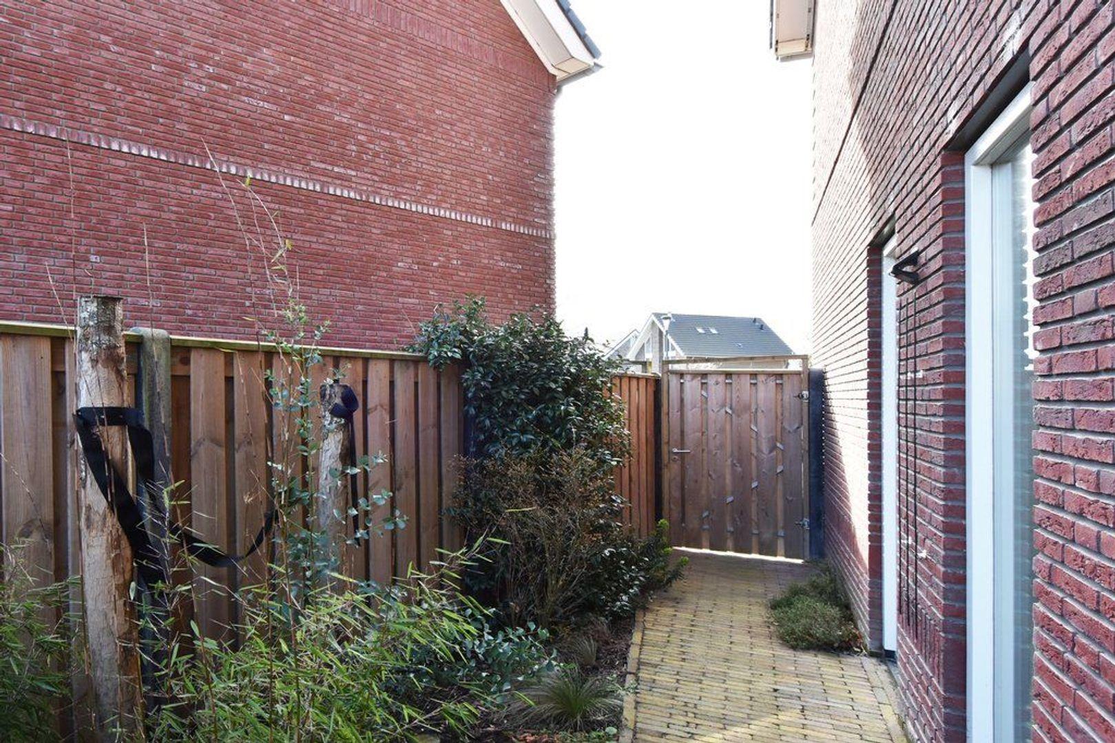Laan van Sion 367, Rijswijk foto-23