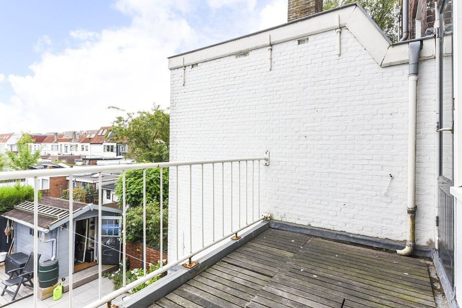Oostsingel 9, Delft foto-8