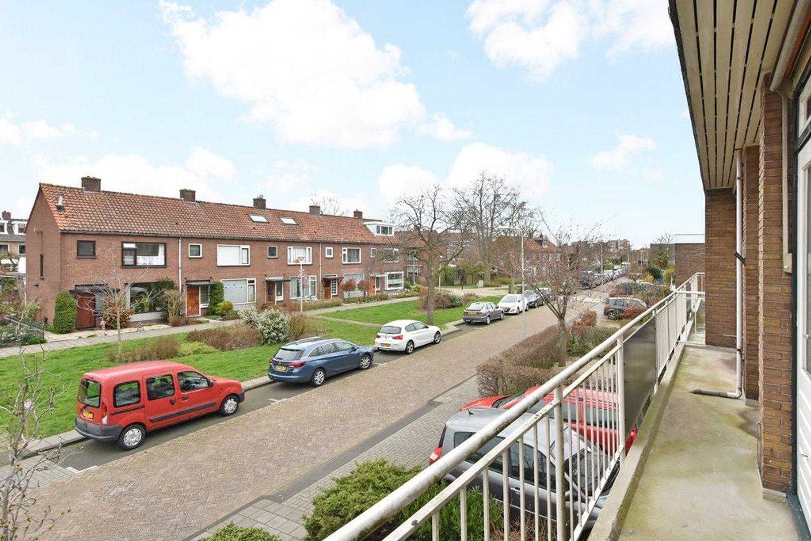 Oranjelaan 2, Den Hoorn foto-39