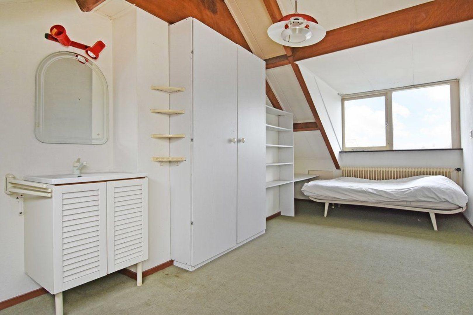 Oranjelaan 2, Den Hoorn foto-47