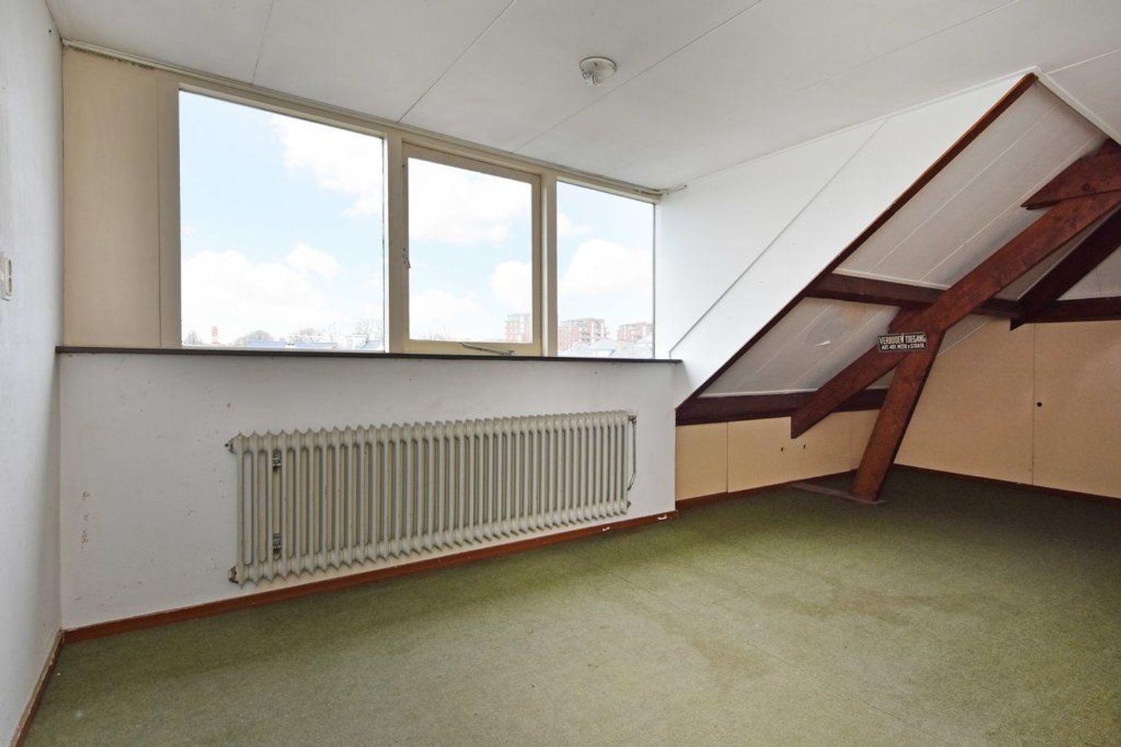 Oranjelaan 2, Den Hoorn foto-49