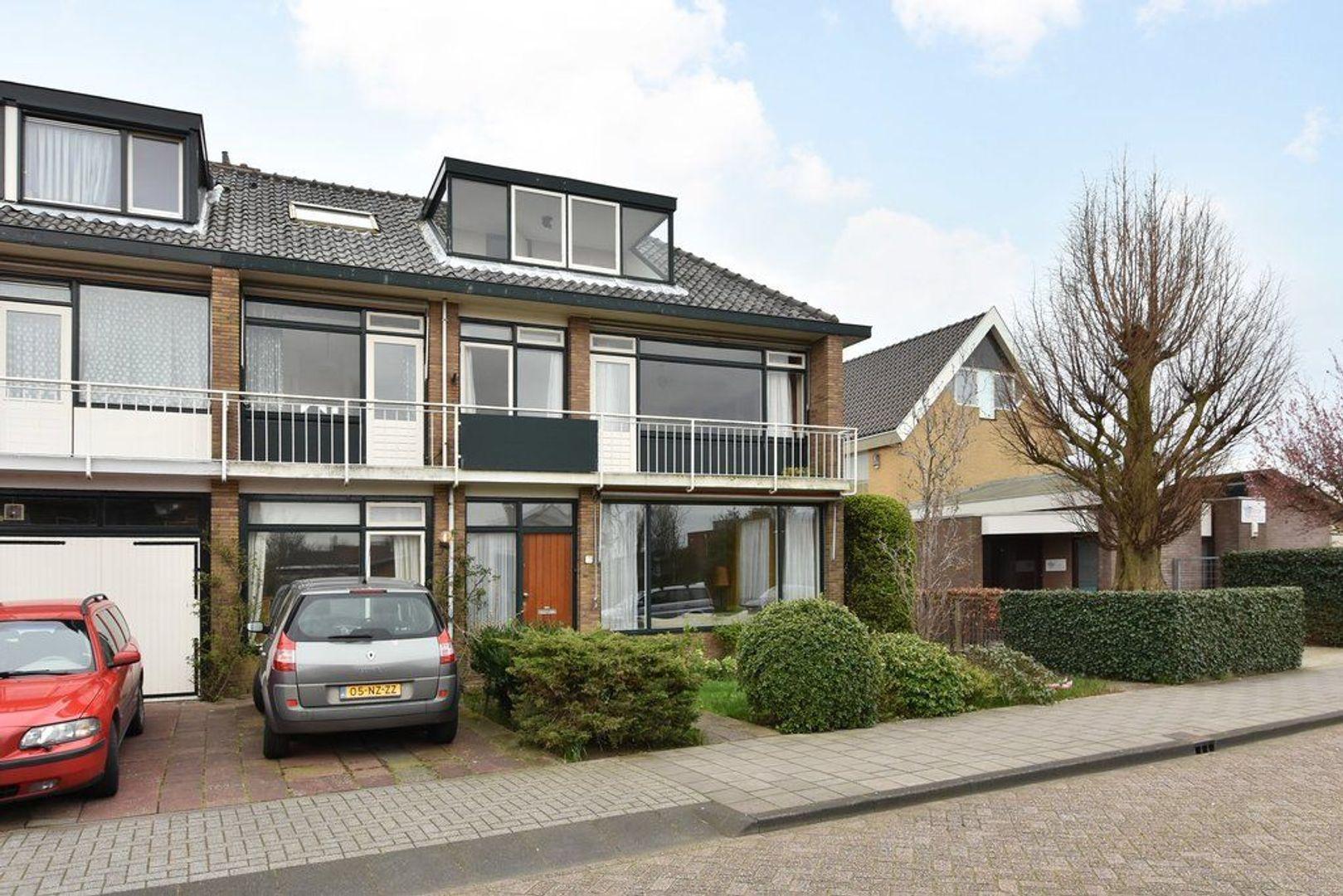 Oranjelaan 2, Den Hoorn foto-6