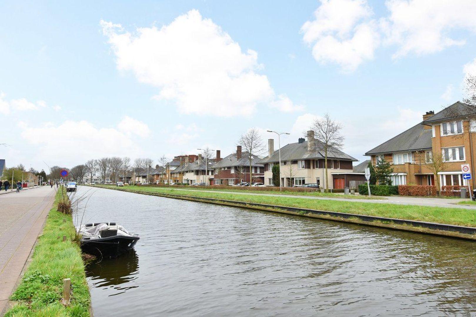 Oranjelaan 2, Den Hoorn foto-52