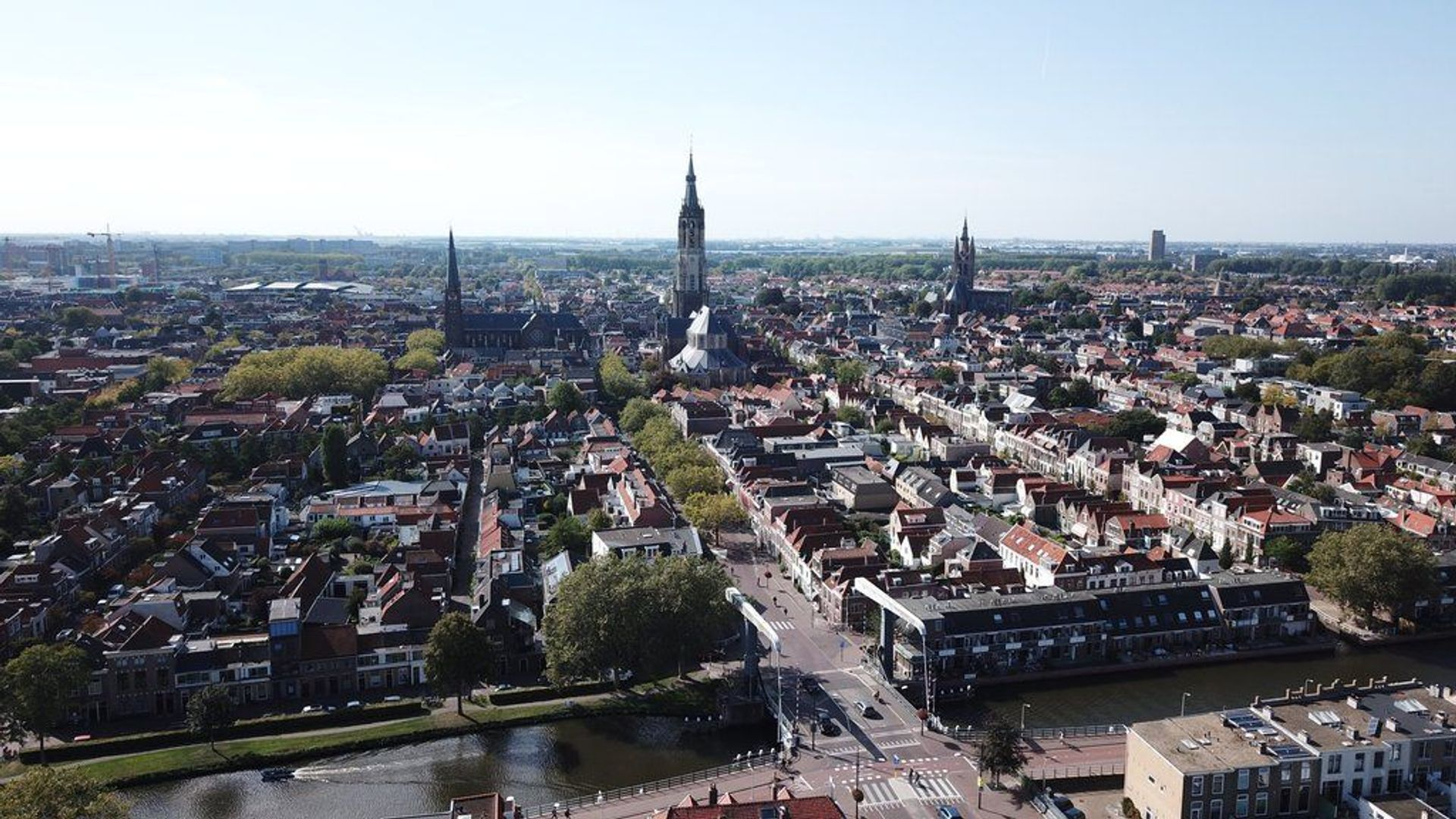 Stalpaert van der Wieleweg 43, Delft foto-41