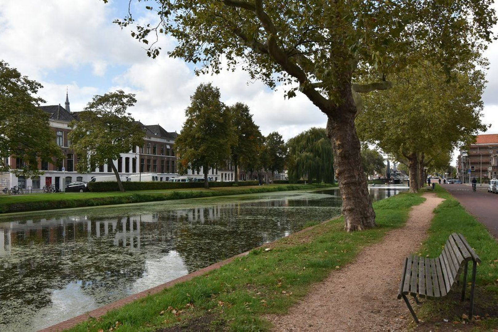 Stalpaert van der Wieleweg 43, Delft foto-43